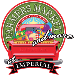 Farmers Market at Imperial in Sugar Land