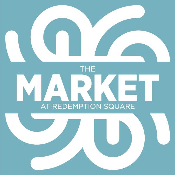 The Market at Redemption Square