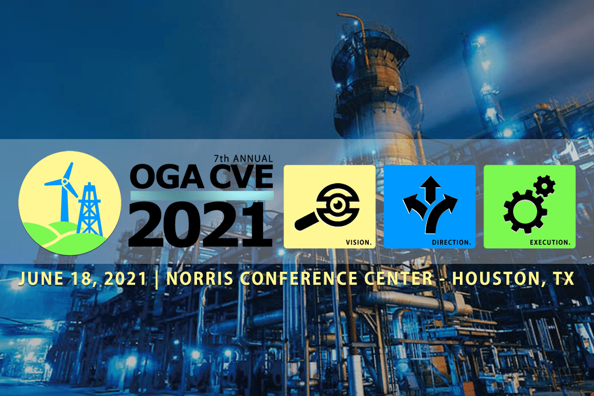 7th-Annual-OGA-International-Conference-and-Vendor-Exhibition