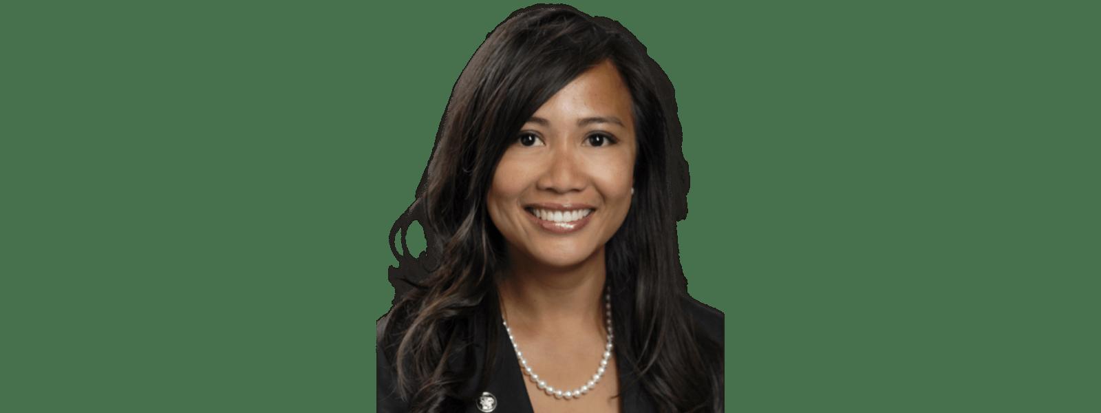 Cindy Gunawan