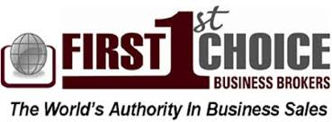 First Choice Business Brokers Franchise - Home   Facebook