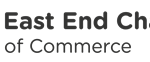 east-end-chamber-of-commerce.png