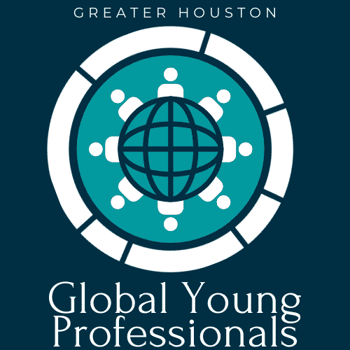 World-Affairs-Council-young-professionals