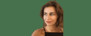 Gabriela Zahoranska