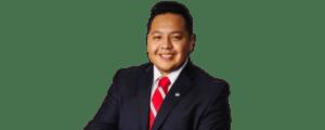 Jorge Giovanni Hernandez Quinones