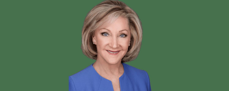 Marilyn Burgess