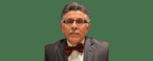Ray Gutierrez